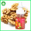 Sicherheit Quality E Liquid mit 260 Various Flavors Available Juice