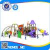 De Speelplaats van kinderen