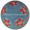 Fußball mit Qualitäts-Schaumoberfläche