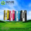 Cartucho de tinta Nuevo compatible para HP Officejet PRO Impresora 8100/8600 (950XL, 951XL)