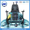 Laufwerksart konkrete Energietrowel-Maschine für Verkauf