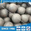 Gesmede Ballen van het Staal 30mm