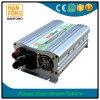800W autoguident le C.C d'utilisation à l'inverseur solaire à C.A. avec le chargeur à C.A.