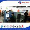 Цена машины скрининга рентгеновского снимка багажа с высоким качеством AT6040