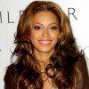 Beyonce 최상 Yaki 파 주식에 있는 가득 차있는 레이스 가발은 받아들인다 Paypal (W002)를