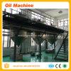 De Machine van de Olie van de Sesam van de Verdrijver van de Olie van de Sesam van de Schroef van de Machines van de Extractie van de Olie van de sesam