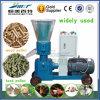 Multi-Função de tipo pequeno com o moinho de alimentação de vacas Ce & ISO