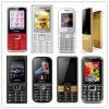 Mobiele Telefoon van de Knoop van oudsten de Grote (ST3000)