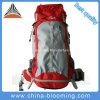 Saco de viagem de caminhada Multifunction ao ar livre da trouxa dos esportes da escalada de montanha
