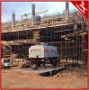 Exportação a Austrália Truemax Concrete Pump (SP105.21.286D)