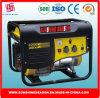 3kw Generating Set für Home Supply mit CER (SP5000)