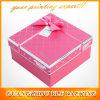 Casella di cerimonia nuziale/contenitore di caramella/casella dolce/contenitore di regalo