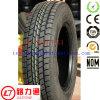 China PCR Tyre, Radial Tire (215/70R15, 225/70R15, 205/75R15, 205/55R16)