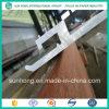 Calibro per applicazioni di vernici e supporto della macchina di carta