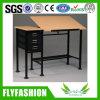 Metallfeld-faltende Kind-Zeichnungs-Tabellen-Auslegung (CT-43)