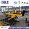Hfu-4A voll hydraulische Tiefbauölplattform