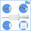 IEC60335 60065 60529 61032 12mm Prüfungs-Finger-Fühler