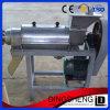 Automatische Edelstahl-Saft-Hersteller-Maschine