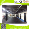 Tatami EVA Fußboden-Matte EVA-Schaumgummi-blockierenmatten