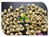 Estratto verde 10%-50%CGA/HPLC (no dei chicchi di caffè di CAS: 327-97-9)