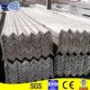 De Hoek van /Steel van het Staal van de hoek (SS400, Q235, S275JR, A36)