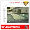 Pêche à la traîne en verre d'acier inoxydable dans la frontière de sécurité avec du matériau solide (JBD-B019)