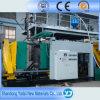 Becken Extursion Blasformen-Maschine des Wasser-2000L