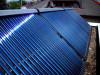 De Zonne Thermische Collector van het project (TJSUN1568)