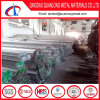AISI 201装飾のための202 304 316ステンレス鋼の角度