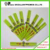 주문을 받아서 만들어진 PVC 사려깊은 소맷동 (EP-WR7158)