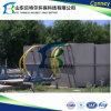 Fabricante-fornecedor da fábrica de tratamento da água de esgoto