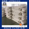 Woven Filter Cloth Fiberglass Dust Filter