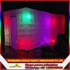 Aufblasbarer Foto-Stand des Hersteller-LED, Foto-Stand-Zelt, beweglicher Foto-Stand für Verkauf