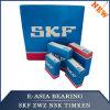 Het Kogellager van het Tussenvoegsel SKF Uc206