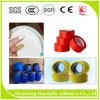 Adhésif acrylique à base d'eau de fonte chaude pour des bandes