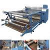 Я сделаны в Китае Roller Heat Press Sublimation Machine (JC-26B)