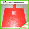 昇進の高品質PVC Rainwear (EP-B82918)