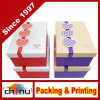 Gift de papel Box con OEM Custom y en Stock (110384)