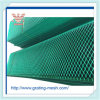 PVC Coated/Carbon/Expanded Metal Mesh für Fence