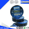 Nastro di PVC d'isolamento elettrico di migliori prezzi