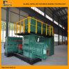 ドイツ煉瓦作成機械自動煉瓦機械装置