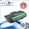 Superiore! per il laser Toner Xe 3119 di Xerox Workcentre 3119 Toner Cartridge 013r00625 Compatible per Xerox Cartridge