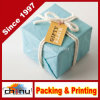 Rectángulo de papel del regalo de buena calidad (3170)