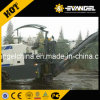 Xm 130 XCMG Road Cold Milling Machine для Sale