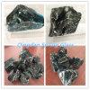 Grande Glass Rocks Blue Color Size 15-30cm