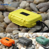 Camera (LKB-2001)のための防水Mini Box