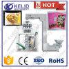 Nuova macchina imballatrice automatica della bustina di tè della Cina