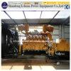 엔진 Power 세륨 Approved Natural Gas Generators (10kw-5MW)