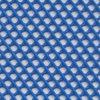 Rede lisa plástica resistente ao calor