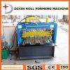 Rolling Machine van Decking van de Vloer van het Staal van Botou van Hebei de Structurele